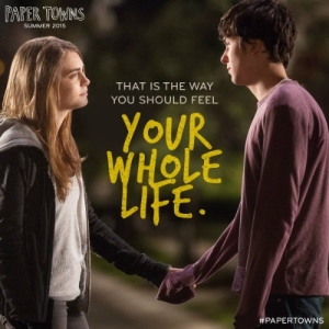 paper-towns-movie